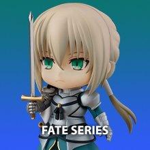 Fate Series