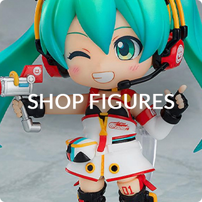 Shop Figures