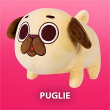 Puglie