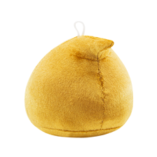 Gold Slime Plush
