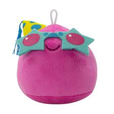 Pink Party Slime Plush