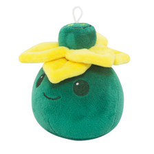 Tangle Slime Plush