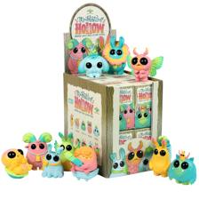 Thimblestump Hollow Series 2 Blind Box Vinyls