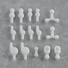 figma Basic Joint Set (White)