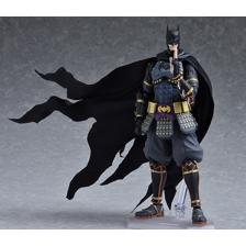 figma Batman Ninja