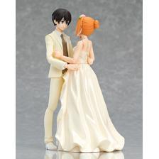 figma Bride