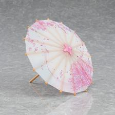 figma Hatsune Miku V4 CHINESE