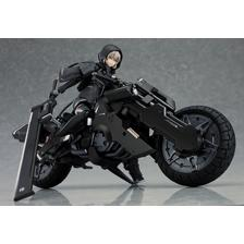 figma Ichi [another]