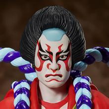 figma Kitsune Tadanobu