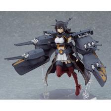 figma Nagato Kai-II