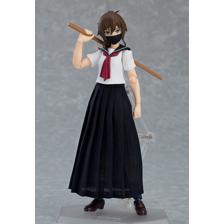 figma Sukeban Body (Makoto)