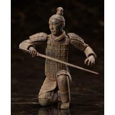 figma Terracotta Army