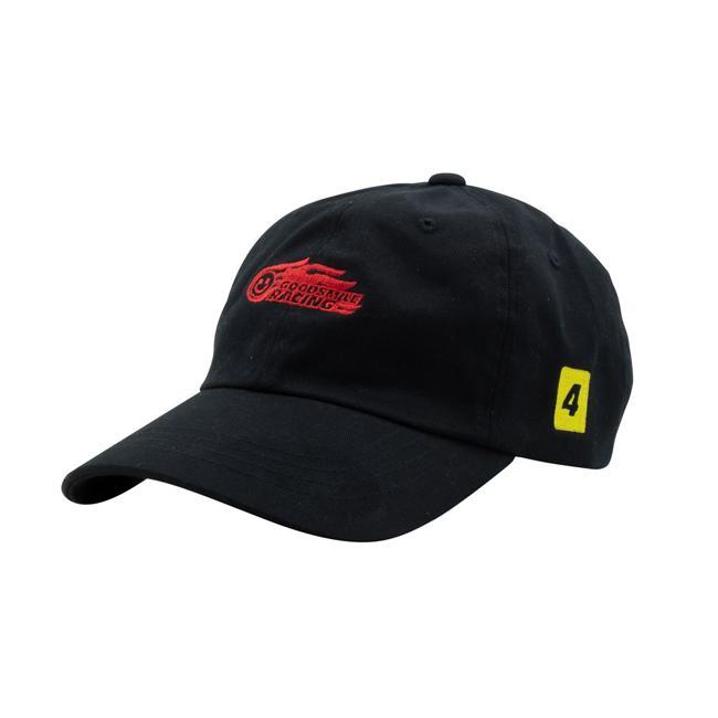 GS Racing Dad Hat
