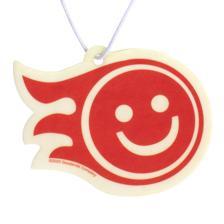 Good Smile Racing Air Freshener