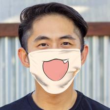 Nyan Mask