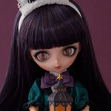 Harmonia bloom Seasonal Doll Outfit Set Dorothy