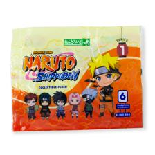 Naruto Insta Nendoroid Blind Bag Plush