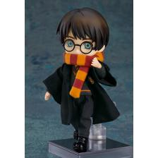 Nendoroid Doll Harry Potter