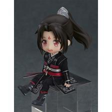 Nendoroid Doll Luo Binghe