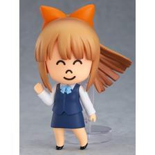 Nendoroid More: Face Swap 04