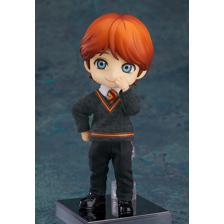 Nendoroid Doll Ron Weasley