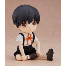 Nendoroid Doll: Ryo