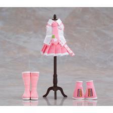 Nendoroid Doll Sakura Miku