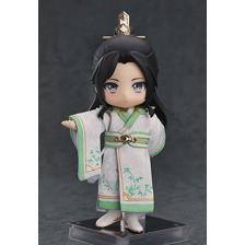 Nendoroid Doll Shen Qingqiu