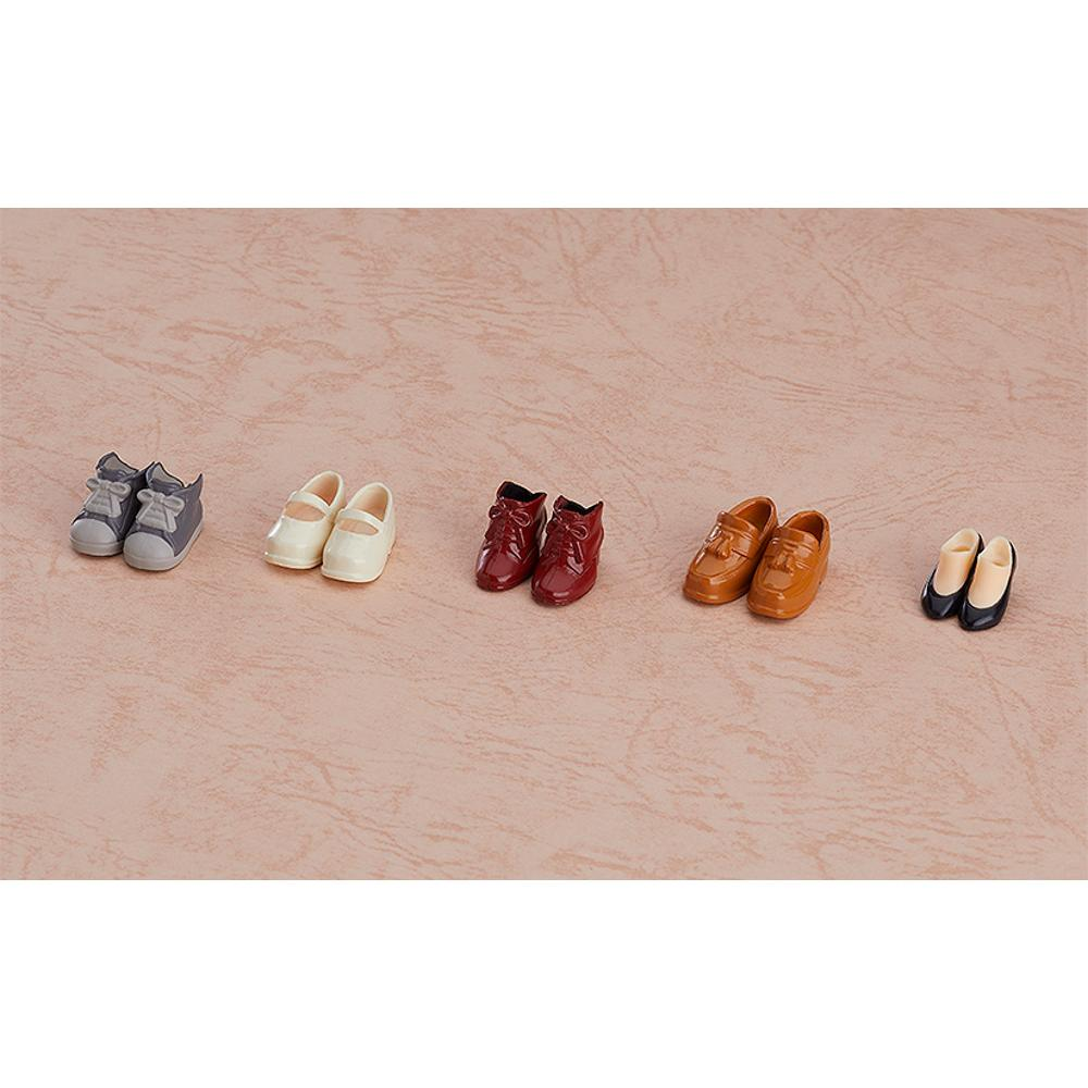 Nendoroid Doll: Shoes Set 02