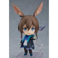Nendoroid Amiya