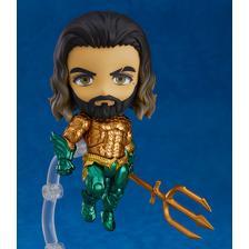 Nendoroid Aquaman: Hero's Edition