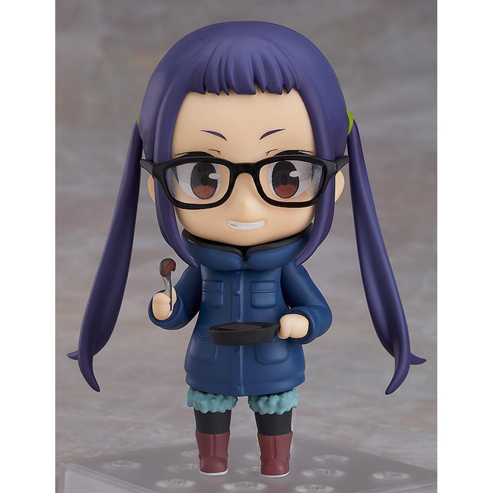 Nendoroid Chiaki Ogaki