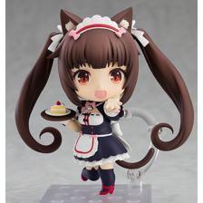 Nendoroid Chocola