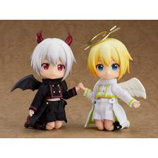 Nendoroid Doll Devil: Berg