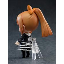 Nendoroid Easel Stand