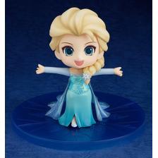 Nendoroid Elsa
