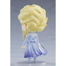 Nendoroid Elsa: Blue Dress Ver.