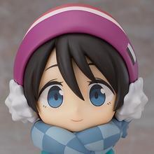 Nendoroid Ena Saito