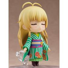 Nendoroid Eriri Spencer Sawamura: Kimono Ver.