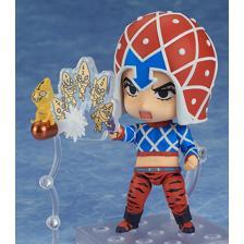 Nendoroid Guido Mista
