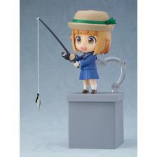 Nendoroid Hina Tsurugi