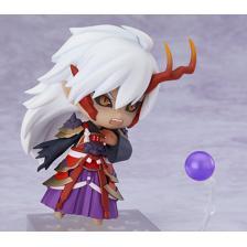 Nendoroid Ibaraki Doji