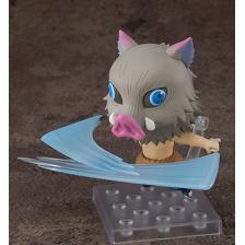 Nendoroid Inosuke Hashibira