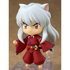 Nendoroid Inuyasha (Rerelease)