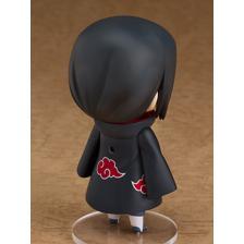 Nendoroid Itachi Uchiha (Rerelease)