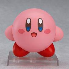 Nendoroid Kirby (Rerelease)
