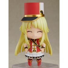 Nendoroid Kokoro Tsurumaki: Stage Outfit Ver.