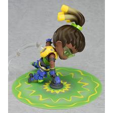 Nendoroid Lúcio: Classic Skin Edition