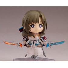 Nendoroid Mamako Osuki