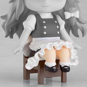 Nendoroid Marisa Kirisame 2.0 Swacchao! Parts Set